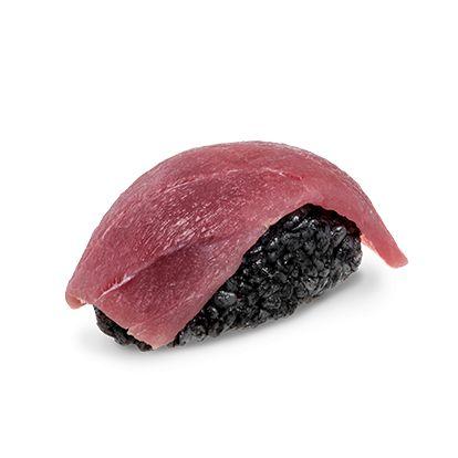 чорнило каракатиці . Суши житомир Ом Ном Ном